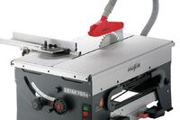 Mafell Erika Pull-Push Saw