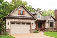 Why Spring is Ideal for Replacing Garage Doors