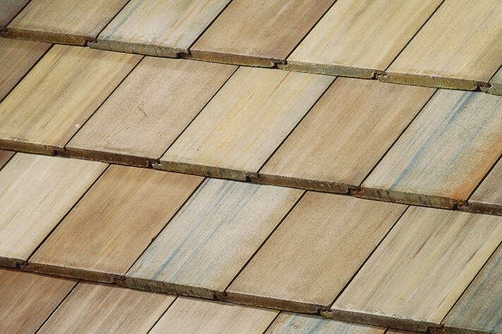 roof tiles, bronze, clay roof tiles, slate roof tiles, slate roof, clay roof