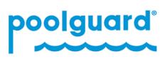 Poolguard/PBM Industries, Inc. Logo