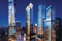 Design After 9/11