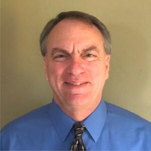 Brian Liebel, IES Technical Director of Standards