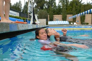 Extrication Revisited: Take a New Approach to this All-Important Lifeguarding Skill