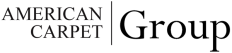 American Carpet Group Logo