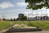St. Louis's PXSTL Design Competition Returns