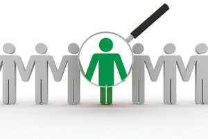 Make 2014 the Year of the Inside Sales Rep
