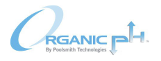 Poolsmith Technologies LLC Logo