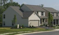 Green Affordable Housing Development Debuts in Ohio