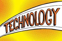 Unleash Your Sales and Marketing Superpower: Technology