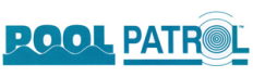 Pool Patrol Logo