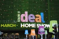 2016 Home Show Trends