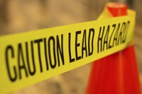 What Do You Know About Lead Poisoning?