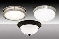 LED's Future Keeps Getting Brighter