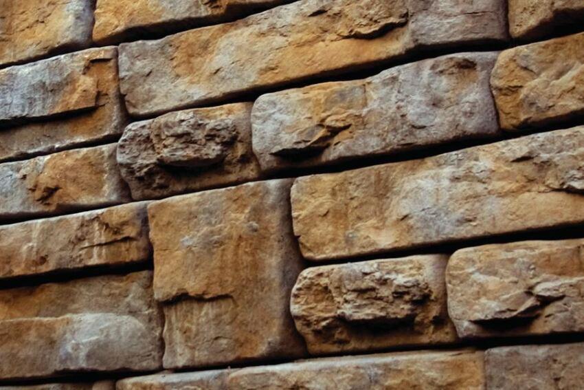 Redi-Rock Ledgestone