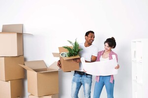 Mining Key Home Buyer Insight with a Strategic Approach to Psychographics