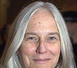 Pop Quiz: Jane Graf, COO of Mercy Housing