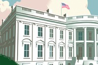 White House Introduces New Data Product