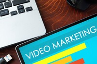 Leveraging Video Marketing for Business Growth