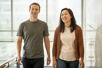 Chan Zuckerberg Initiative Awards $3.6 Million to Tackle Housing Crisis