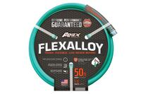 FLEXALLOY by Teknor Apex