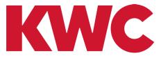 KWC America Logo