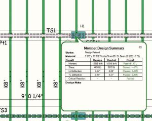New Construction Software From Digital Canal Ilevel