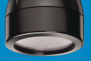 LumeLEX Series, Lighting Services Inc