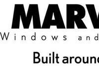 Marvin Companies Acquires TruStile Doors