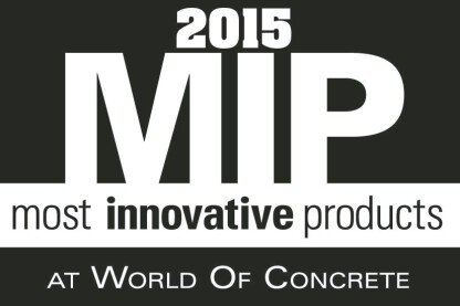 2015 Most Innovative Products
