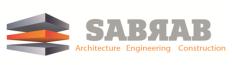 Sabrab Engenharia Logo