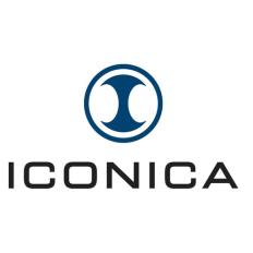 Iconica Logo