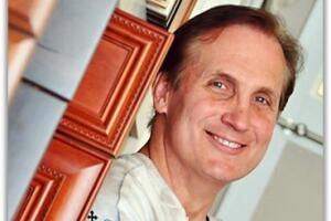 NJ Man Wins Remodeling Industry's Fred Case Award