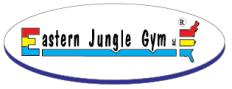 Eastern Jungle Gym Logo