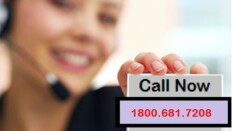 DELL PRINTER TECHNICAL SUPPORT PHONE NUMBER 18006817208 helpdesk Logo
