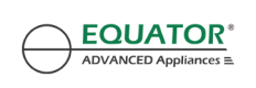 Equator Advanced Appliances Logo