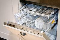 CEE Tier 1 Dishwasher
