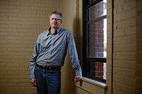 Researcher to Study How Windows Affect Indoor Air Quality