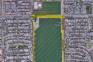 Shea Homes Begins Land Development on Arizona Site