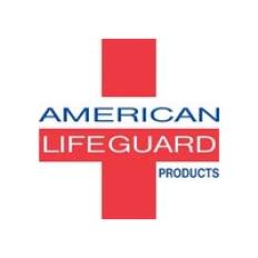 American Lifeguard Products Logo