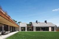 Piersons Way, East Hampton, N.Y.