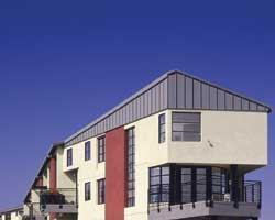 Markethouse Lofts