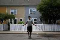 Boston Housing Subsidies Segregated to Moderate- and Low-Opportunity Neighborhoods