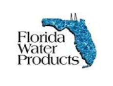 Florida Water Products Logo