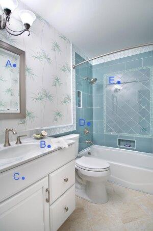 Kb Kitchen And Bath Charlotte Nc
