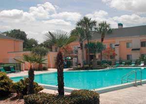 Partner: Waterton Associates LLC - Property Name: Lake Fredrica - Location: Orlando, Fla. - Overall Cost: 360 units of a 1,000-unit, $58 million portfolio - Waterton Contribution: $19 million of the portfolio - Niche: Class B Rehab