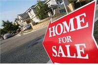 Not Just Millennials: Gen X Absent in Home Buying, Too