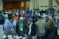 Early Pool Expo Registration Coming Soon