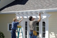 One-Hour Upgrades: Easy Exterior Projects for Big Impact
