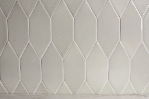 Picket Fireclay Tile Residential Architect Products