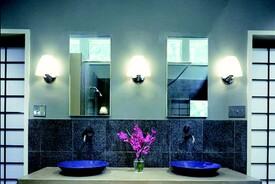 Bathroom Remodel With Minimalist Styling